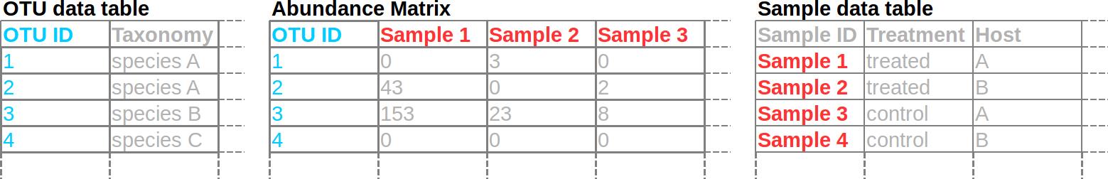 iblacklist keygen 70-5/./Packages.bz2